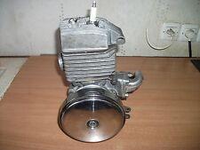Moteur AV10 881/51 MBK/Motobécane