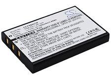 Reino Unido batería para ICOM ic-rx7 bp-244 3.7 v Rohs