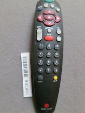 Remote Control for PolyCom ViewStation PVS-1419 Video Conferencing