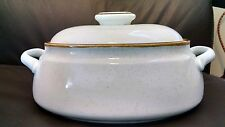 Mikasa Natural Beauty Covered Casserole Dish