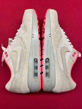 Nike Air Max 1 Milano QS Patta Parra Deadstock 9.5US 8.5UK 43EUR 27.5CM