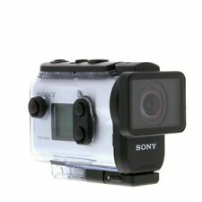 SONY HDR-AS300 HD Action Cam Camera Camcorder
