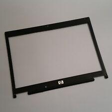 HP Compaq 2510p marco de la pantalla LCD carcasa diafragma Bezel Screen Surround