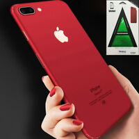 For iPhone X 7 6S 7 Plus Back Cover Luxury thin Film PVC Wrap Decal Skin Sticker
