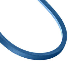 DIXON, HUSQVARNA 539125393, 5768, 125393 Replacement Belt Made With Aramid