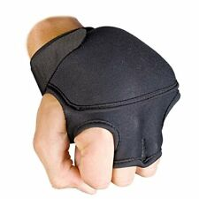 Ringside Aerobic Weighted Gloves (4-Pound)