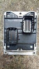 FIAT BRAVA 1.2 ENGINE CONTROL UNIT ECU 0 261 206 276 00468004220