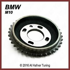 BMW 318i 320i 79-85 Adjustable Cam Sprocket 11 31 1 265 006