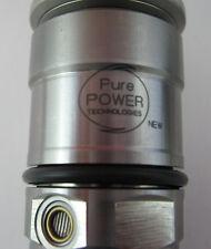 International / Navistar VT275 / VT365 BRAND NEW OEM Diesel Fuel Injector 03 -10
