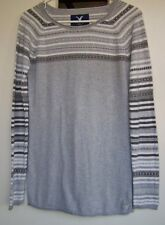 JUNIOR SWEATER~AMERICAN EAGLE~SZ M ~ **NEW WITHOUT TAGS** ~ GR8 BUY !!