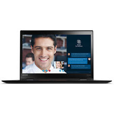 Intel Core i7 6th Gen. ThinkPad PC Laptops & Notebooks