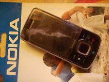 TELEFONO Cellulare NOKIA 6210S   ORIGINALE RIGENERATO