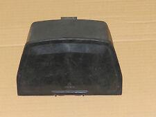 Honda CB 450 N pc14 1985 menu d'outils schémas compartiment de rangement tool box