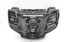 2014 MK7 FORD FIESTA SONY Radio/CD/Stereo Head Unit ET7T18B955BB