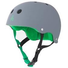 Chapéus e acessórios para a cabeça