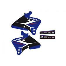 New Yamaha YZF 250 400 426 98-02 Blackbird Dream 4 Graphics Sticker Kit 2232N
