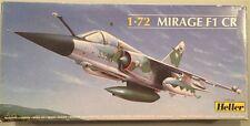 Heller 1:72 Mirage F1 CR 80355