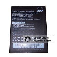 1x New Battery For acer Liquid Z520 BAT-A12 (1ICP4/51/65)  2000mAh