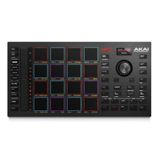 More details for akai mpc studio 2 music production controller