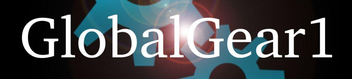 GlobalGear1