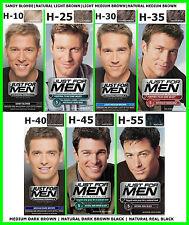 Just For Men Shampoo   Anti Grey Hair   7 Color Choice   Just For Men Original  