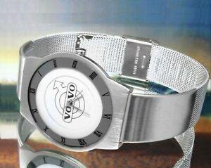 watch for V0LV0 240 xc90 1800 850 s40 122 s60 S60 S80 S40 S70 V40 V70 T5 D5 C30