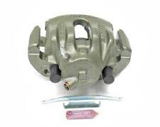 Brake Caliper (Rebuilt) Nugeon 99-02314A / 34 11 6 758 114