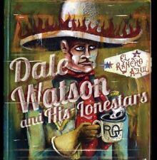 Dale Watson - El Rancho Azul [New CD]