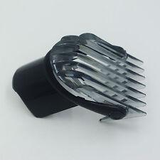 NewFOR PHILIPS HAIR CLIPPER COMB SMALL 3-21MM QC5010 QC5050 QC5053 QC5070 QC5090
