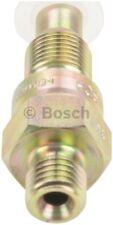 For Mercedes W108 W109 W111 300SEL 250SL 280SE 280SL Fuel Injector 126 33014 101