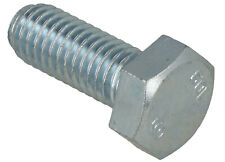 Genuine Outer Blade Bolt Fits Countax & Westwood Tractor 028893500 M8 X 20mm