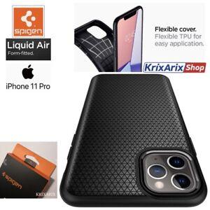 Cover e custodie Per Apple iPhone 8 per cellulari e smartphone ...