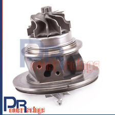 for Toyota Celica 4WD 3SGTE 180HP2.0L CT26 MR2 Turbocharger CHRA cartridge Sale