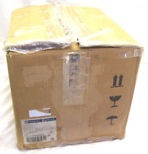 *NEW* TELEMECANIQUE AC SPEED DRIVE ATV58HD12M2ZU  ATV58HD12M2Z  60 Day Warranty!