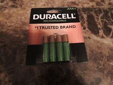 Rechargeable Batteries for sale | eBay