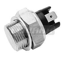 buy electrical switches for citro n cx ebay rh ebay co uk