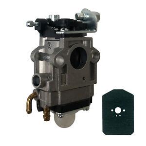 Carburetor for Maruyama BL9000 Backpack Blowers 276045
