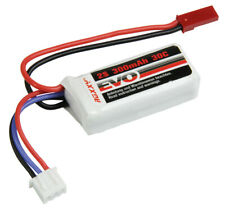 LIPO ROXXY EVO 300 MAH  2S 7.4V