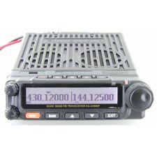 WOUXUN KG-UV980P Quadband-Amateur Transceiver 10m / 6m / 2m / 70cm