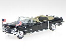 Norev For Atlas Vpre2696012 Cadillac V16 Queen Mary 1//43