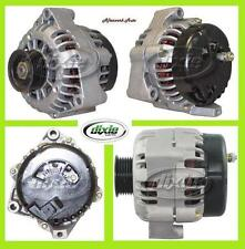 Dixie A-1448 Alternator (105A) for 96-00 CHEVROLET C/K Pickup SIERRA TAHOE YUKON