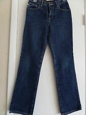 Womens jeans by Baby Phat size 5