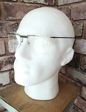 CARRERA 5751 eyeglasses glasses frames - vintage copper
