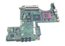 Dell XPS M1330 - FAULTY Motherboard 0D057F