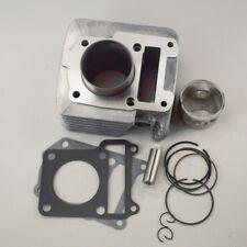US TTR 125 Cylinder Piston Rings Top End Kit TTR125 2000-2005 For Yamaha Motor