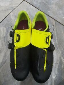 Fizik Aria R3 Road Cycling Shoes