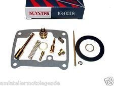 SUZUKI TS250R - Kit riparazione carburatore KEYSTER KS-0018
