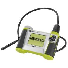 RYOBI - 4-Volt TEK4 Digital Inspection Scope - RP4206