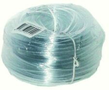 Superfish Airline Tube Roll 25m