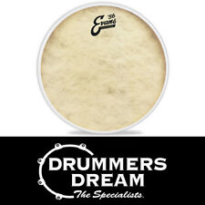 "Evans 14"" '56 CALFTONE Tom/Snare Batter Drum Head"
